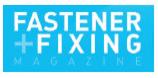 logo_fastener_fixing