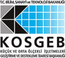 logo_kosgeb