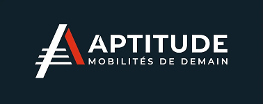 APTITUDE_logo