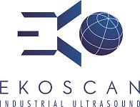EKOSCAN_logo