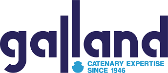 GALLAND-LOGO-2018-EN-CMJN