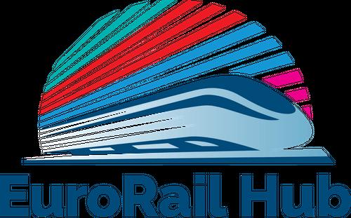 Railtex, Infrarail, SIFER et EXPO Ferroviaria unissent leurs forces pour le lancement d'un nouveau salon digital : EuroRail Hub