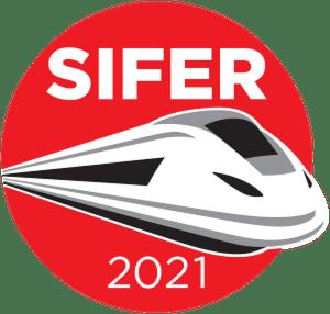 SIFER 2021 - logo
