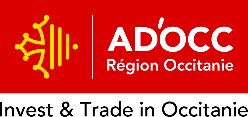 AD'OCC Invest & Trade in Occitanie