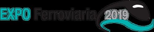 EXPO Ferroviaria - Le salon incontournable pour la technologie, les produits et systèmes ferroviaires