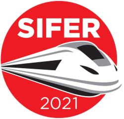 SIFER, le rendez-vous de la filière ferroviaire internationale en France