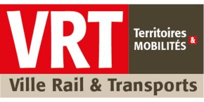 ville rail