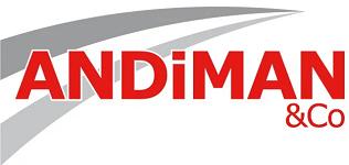 ANDIMAN_logo