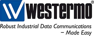 WESTERMO_logo