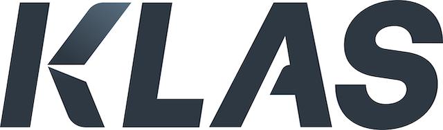 Klas Limited