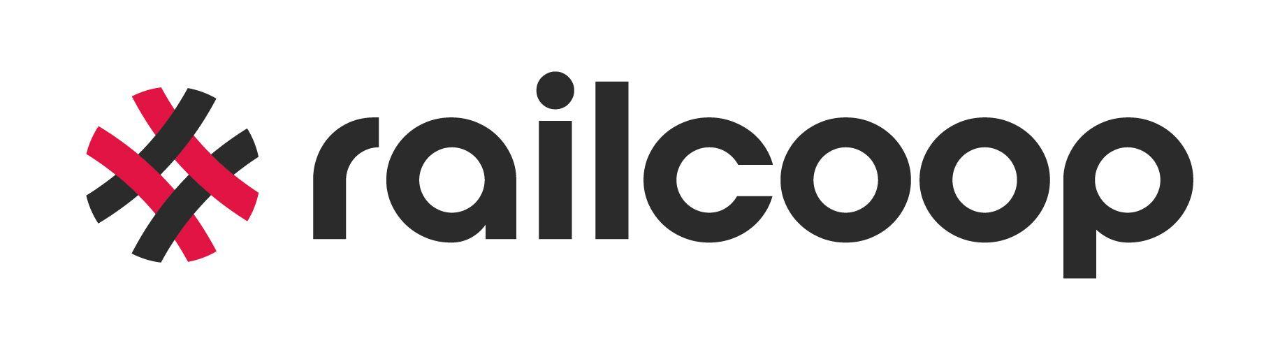 RAILCOOP