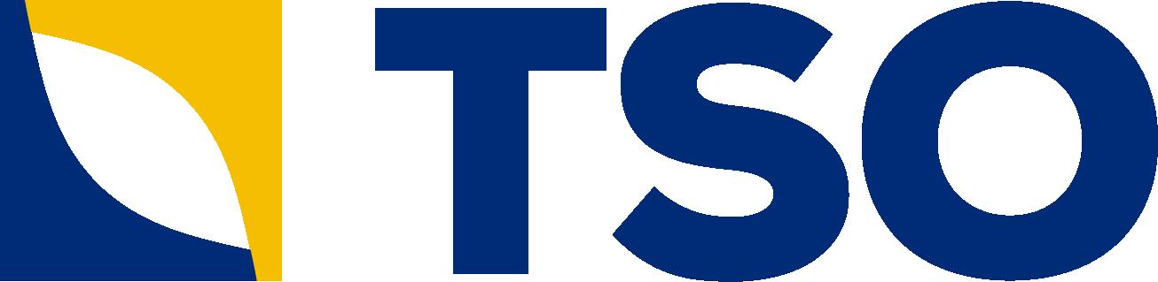TSO – NGE