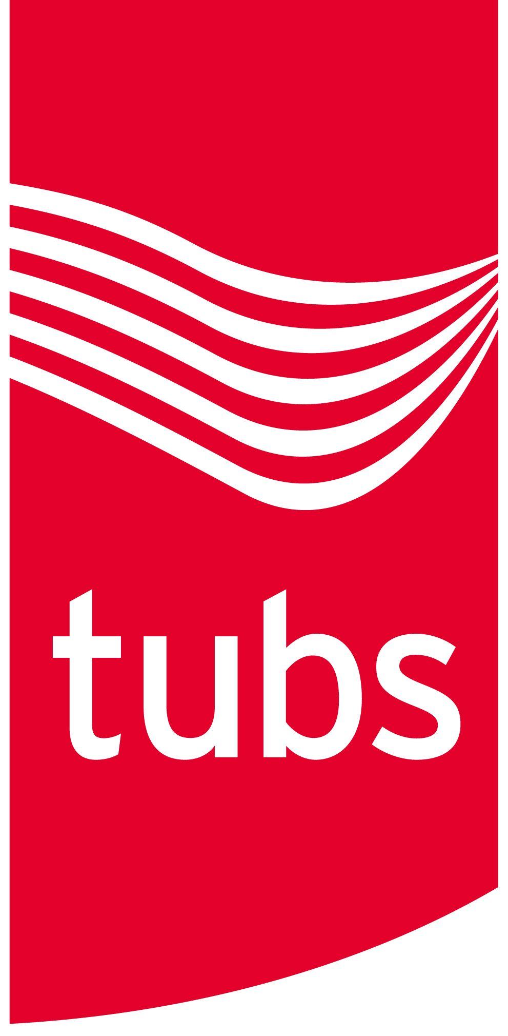 TUBS GmbH TU Berlin ScienceMarketing