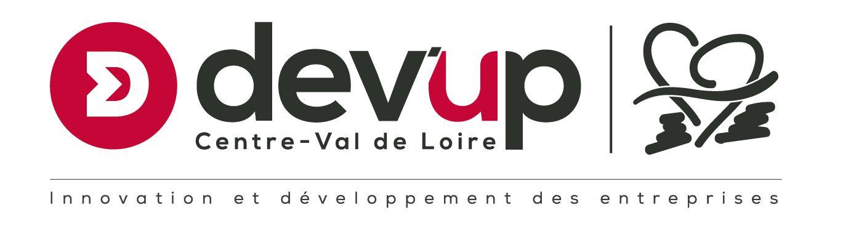 DEV'UP Centre-Val De Loire