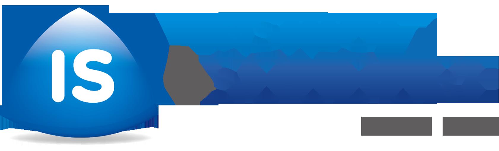 Institut de Soudure Industrie