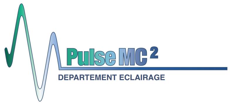 Pulse MC²