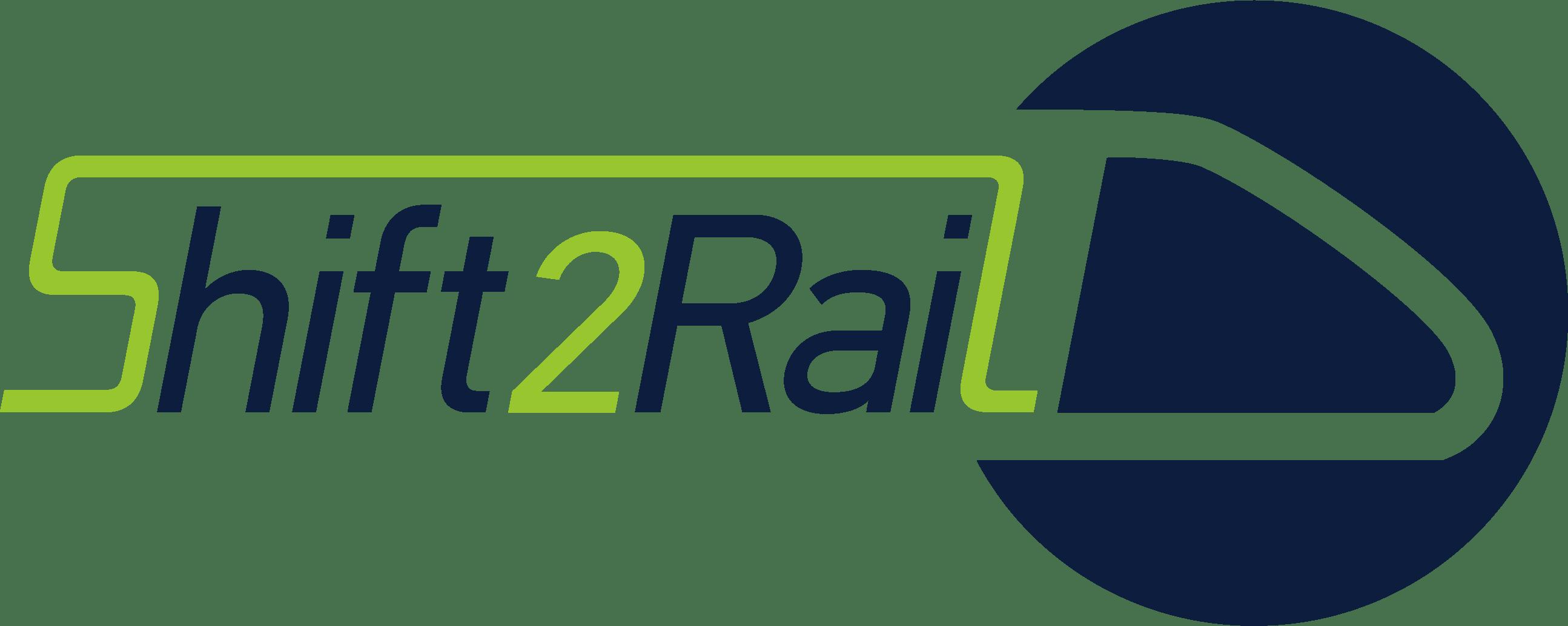 Shift2Rail Joint Undertaking (S2R JU)
