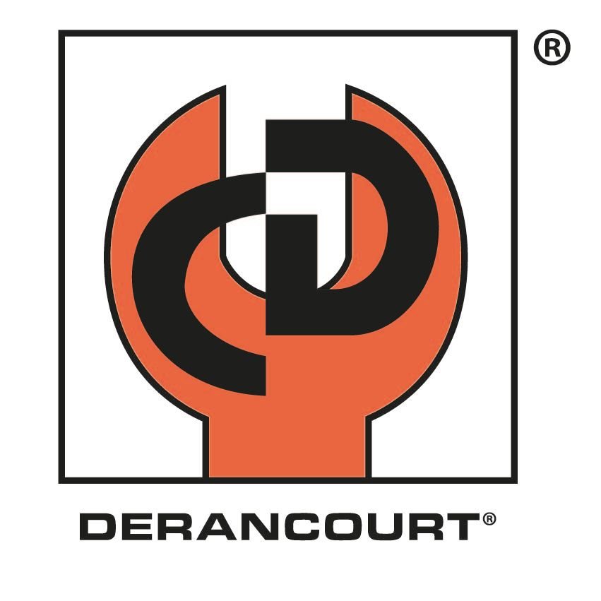 DERANCOURT