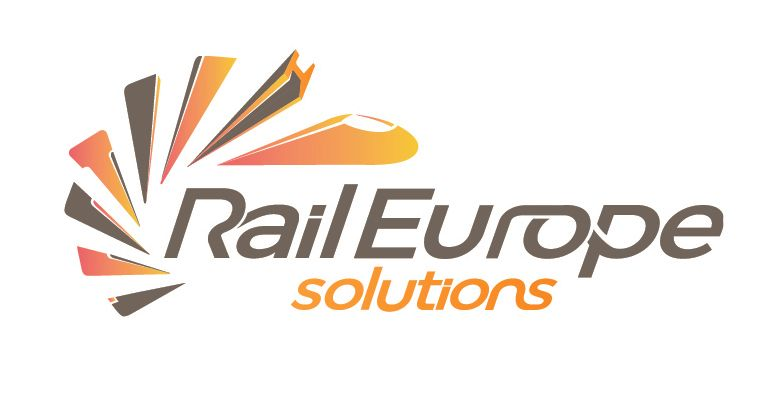 Rail Europe Solutions