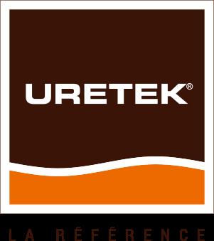 URETEK FRANCE