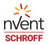 nVent SCHROFF GmbH