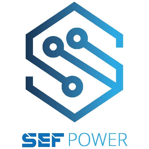 SEF POWER