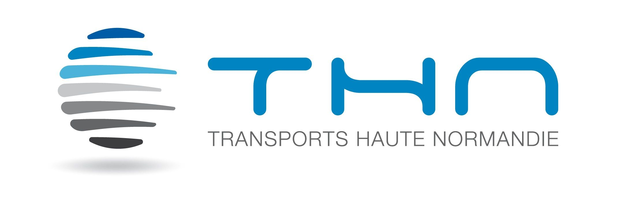 Transports de Haute Normandie
