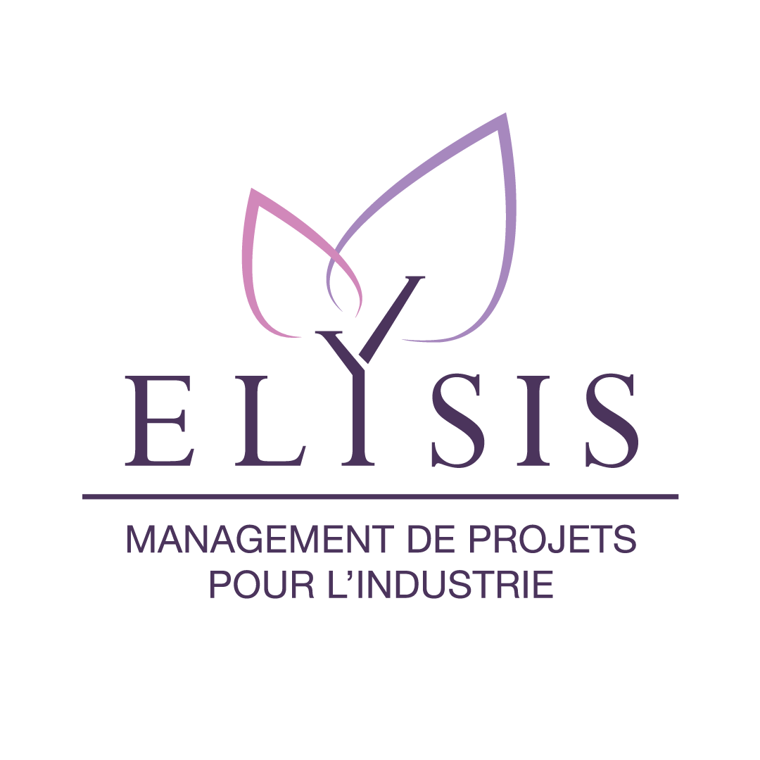 ELYSIS Consulting