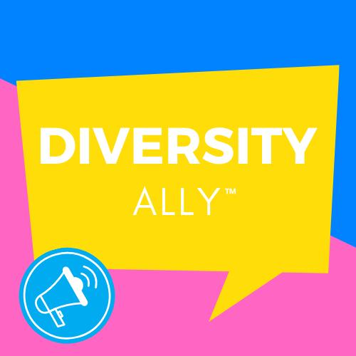 Diversity Alley