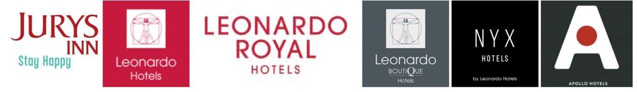 Leonardo Royal Hotels London