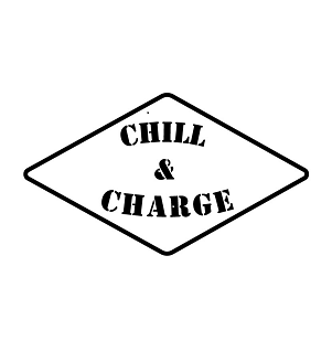 Chill and Charge