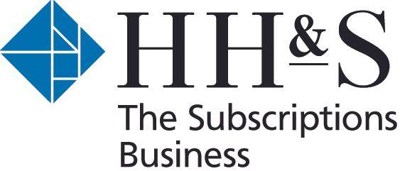 HH & S