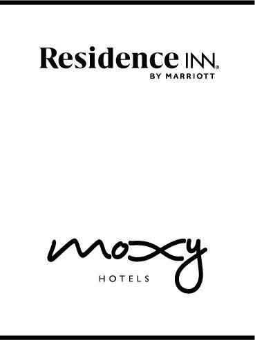 Residence Inn Slough