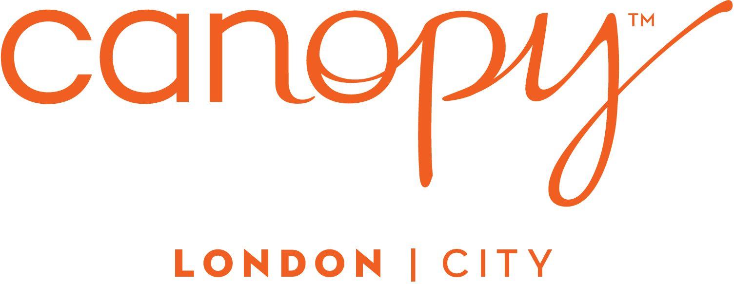 Canopy by Hilton London City