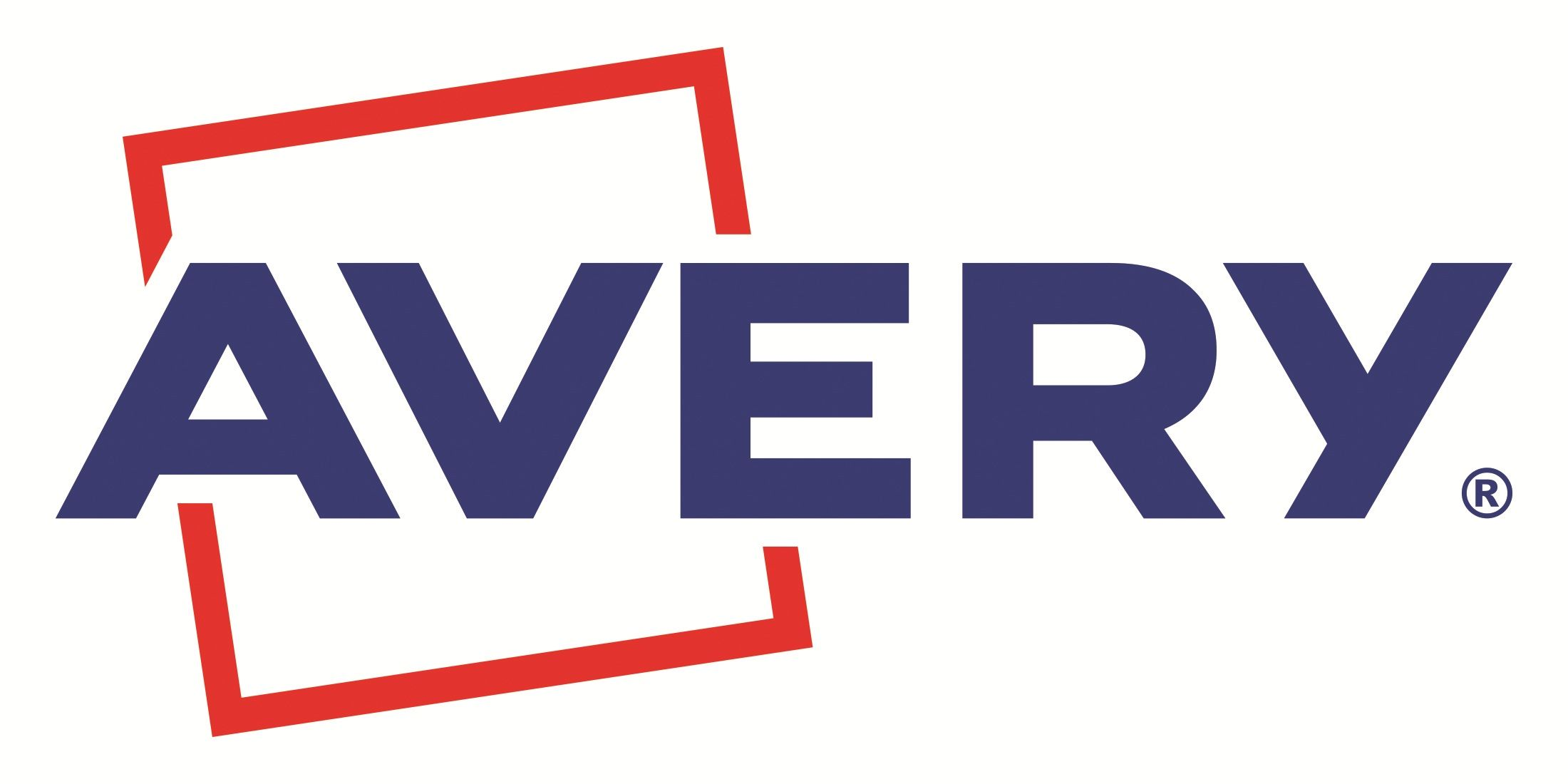 Avery UK
