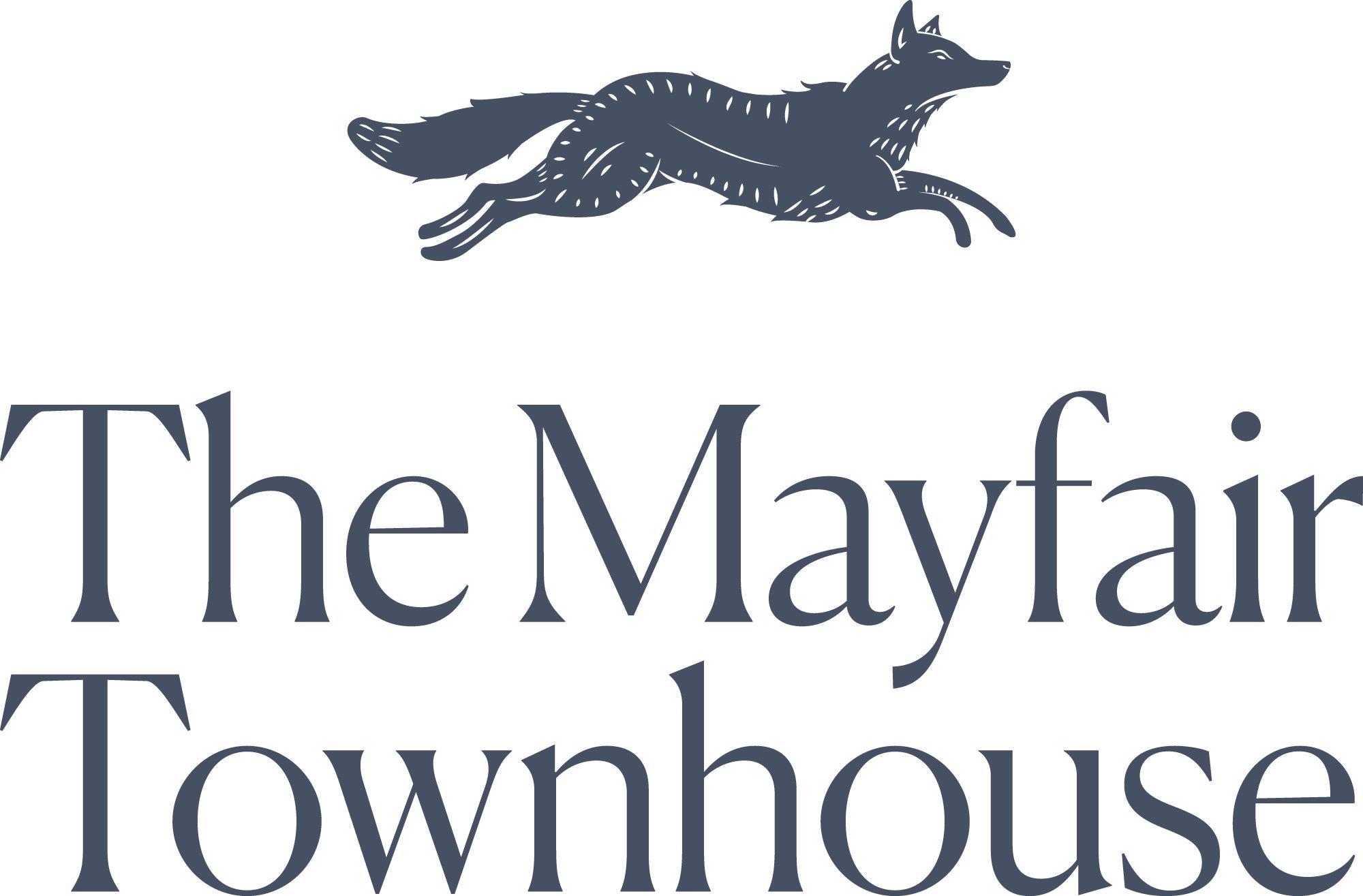The Mayfair Townhouse