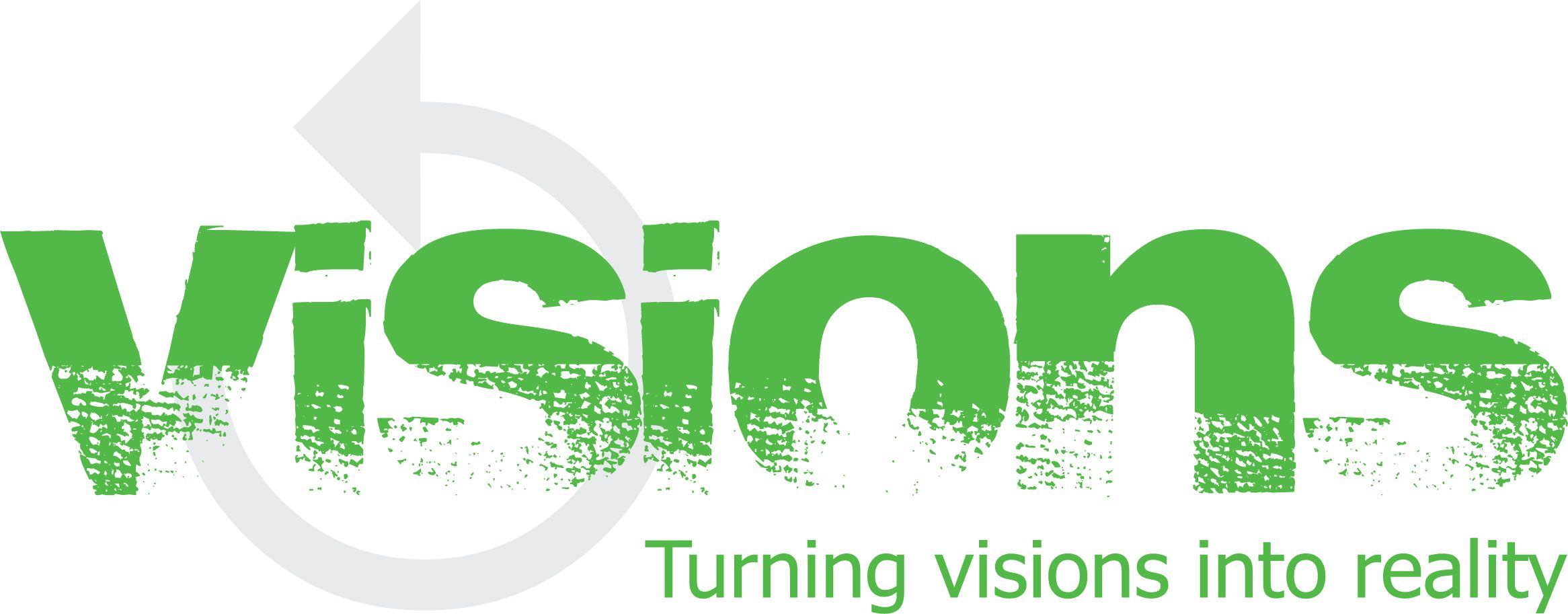 Visions Group