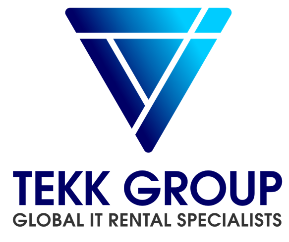 The Tekk Group Ltd