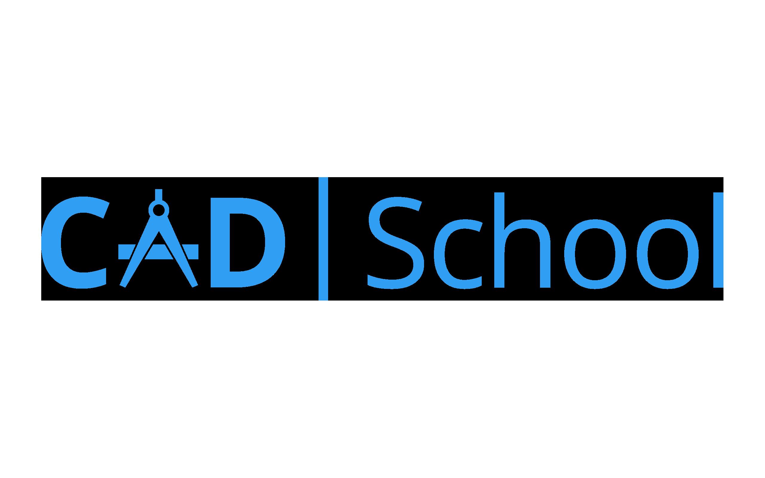 CAD School