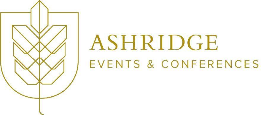 Ashridge House Events & Conferences