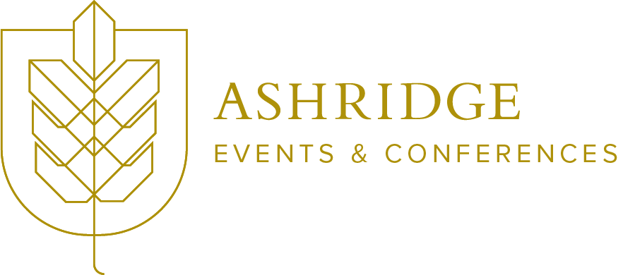 Ashridge House Events & Conferences