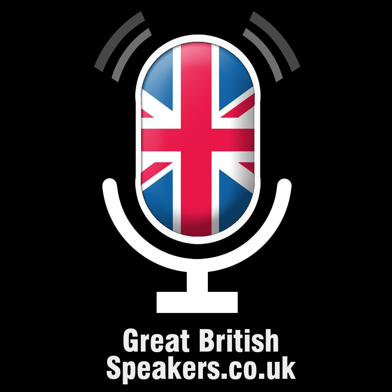 Great British Speakers