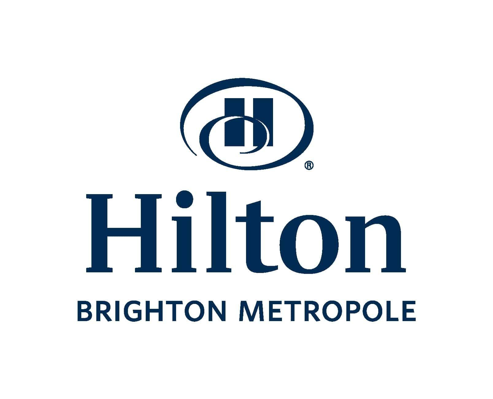 Hilton Metropole Brighton
