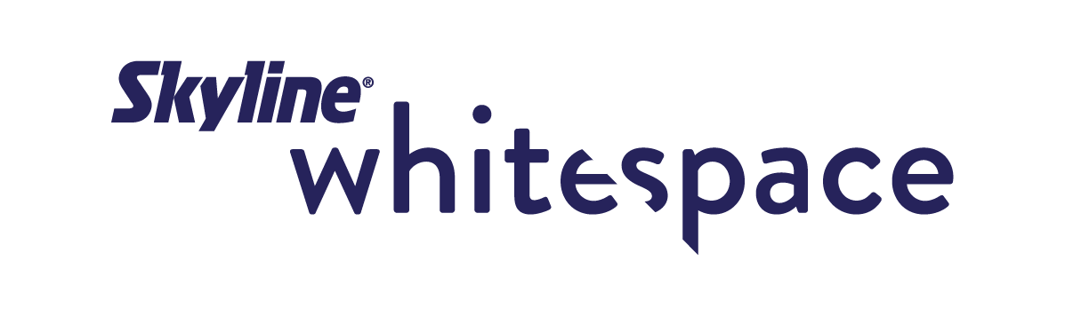 Skyline Whitespace