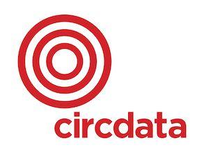 Circdata Ltd