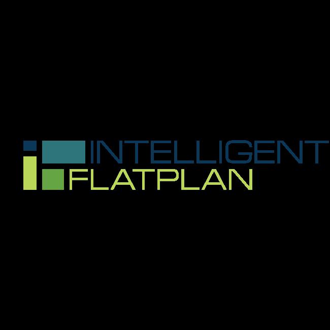 Intelligent Flatplan