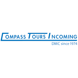 Compass Tours International