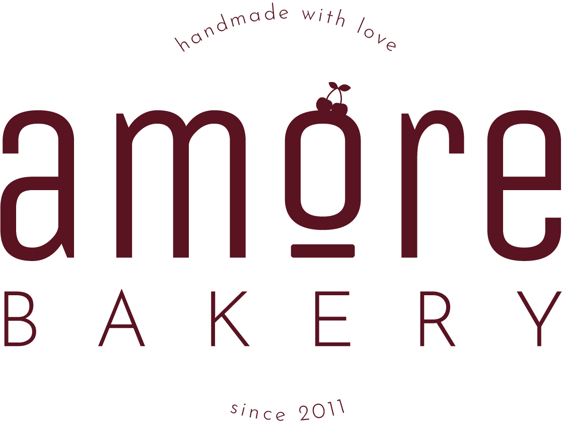 Amore Bakery Ltd