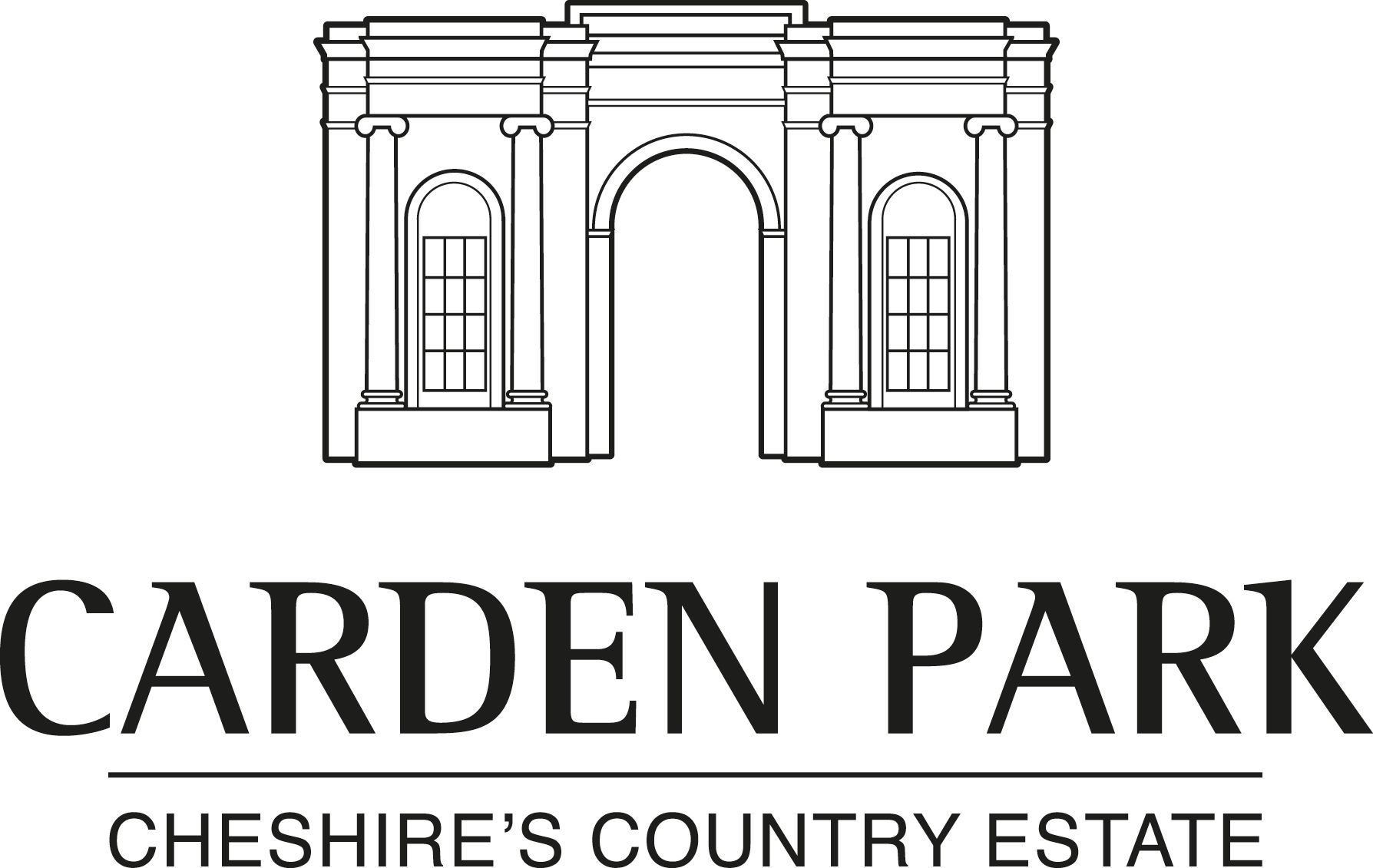 Carden Park Hotel – Cheshire's Country Estate