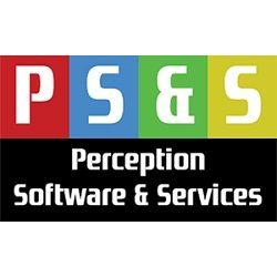 Perception SAS
